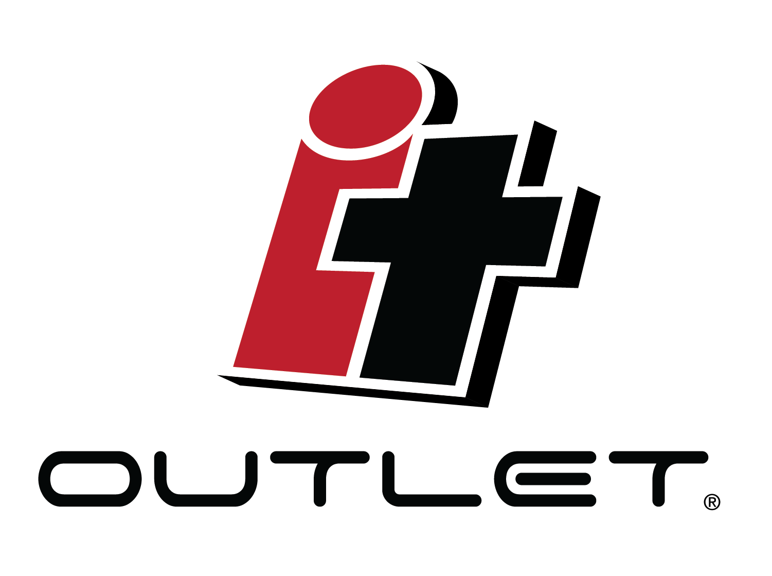 IT Outlet Sioux Falls IT Services