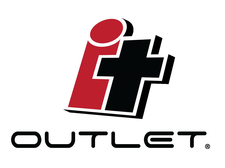 IT Outlet Sioux Falls IT Services