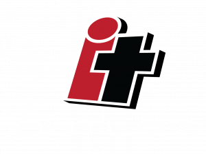 IT Outlet Logo