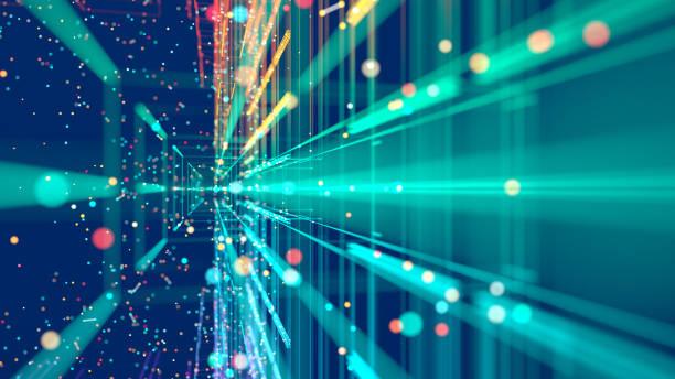 Computer Grid